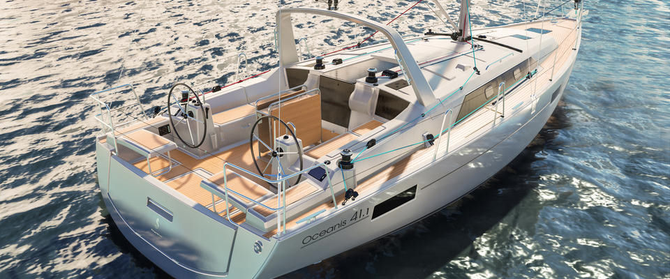 beneteau_oceanis41.1_idle2_2016_big