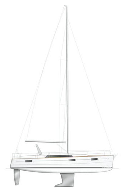beneteau_oceanis41.1_profile_2016_big