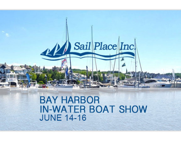 Bay Harbor Boat Show