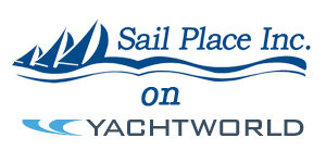 Pre-Owned Listings | Sail Place