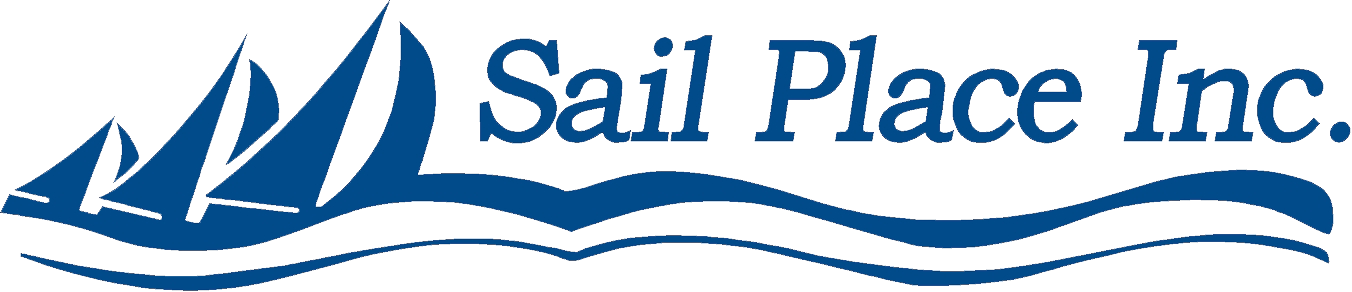 Sail-Place-Hi-Res-logo-white-back