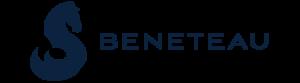ben_horizontal_logo